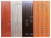 Филенчатые двери: что это такое?