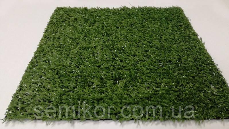 Искусственная трава для мультиспорта MSC SportGrass 20 мм