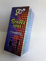"""""""Rendez Vous"""" (Рандеву) - жіночий збудник (30мл)."""