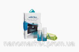 Антистатичне (протизапилення) покриття моніторів та екранів Kristall