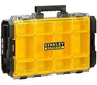 Органайзер Stanley FMST1-75678