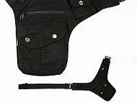Сумка пояс,милитари карман,'kathmandu' кошелек