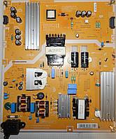 Блок питание BN44-00705C к телевизору SAMSUNG UE60J6250SU