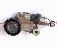 Ролик приводного ремня с натяжителем EC7 1.8i 1136000149