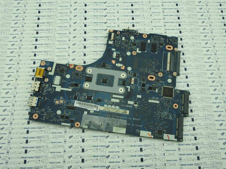 Материнская плата Lenovo S300 DIS (90001876), фото 2
