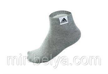 9d2aa72c912f Мужские спортивные носки ADIDAS