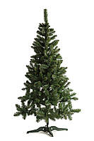 Елка Magictrees Европейская Зеленая 1 м