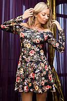 женские платья интернет магазин недорого 6010 ш $