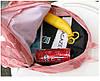 Женский рюкзак PUMA, фото 3