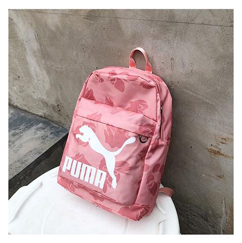 Женский рюкзак PUMA