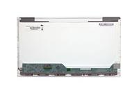 """Матрица для ноутбука (дисплей ноутбука) с диагональю 17,3"""", разрешение 1600x900, разъем 40 pin"""