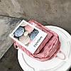 Женский рюкзак PUMA, фото 2