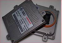 Блок управления дневного ходового огня VAG 4G0907397P на Audi, Skoda, Volkswagen