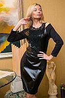 женские платья интернет магазин недорого 6004 ш $