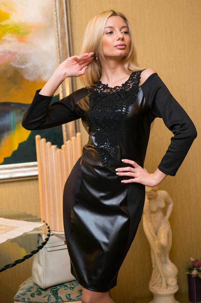 Женские платья интернет магазин доставка