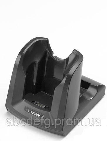 Коммуникационная подставка/зарядное устройство для терминала сбора данных Zebra Motorola/Symbol МС33