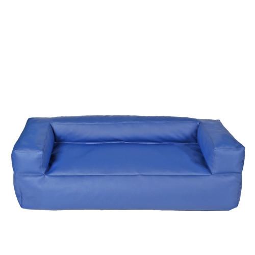 Бескаркасный диван Buddy L