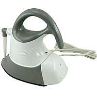 Утюг пароочиститель ironing cleaner mashine FM-A18 * + ПОДАРОК: Наушники для Apple iPhone 5 -- БЕЛЫЕ MDR IP