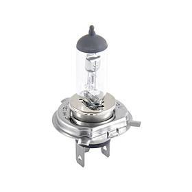 Галогенная лампа WINSO 12V H4 HYPER OFF ROAD 100/90W P43t-38 712410