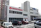 Проектирование медицинских центров, фото 3