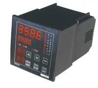Многоканальный измеритель-регулятор ТРМ138 , ТРМ138В