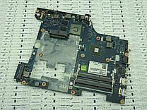 Материнская плата Lenovo G585 DIS E2-1800 (90000486)