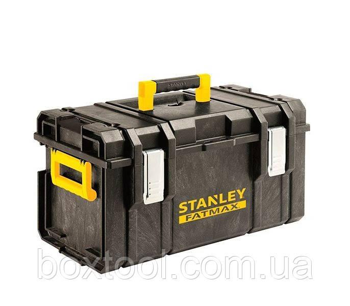 Ящик инструментальный Stanley FMST1-75681