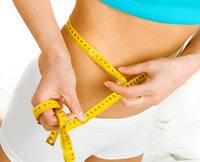 Товары для здоровья и похудения, космодиски