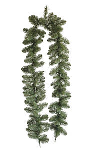 Гирлянда Magictrees Новогодняя  Елочная Хвойная 3 м