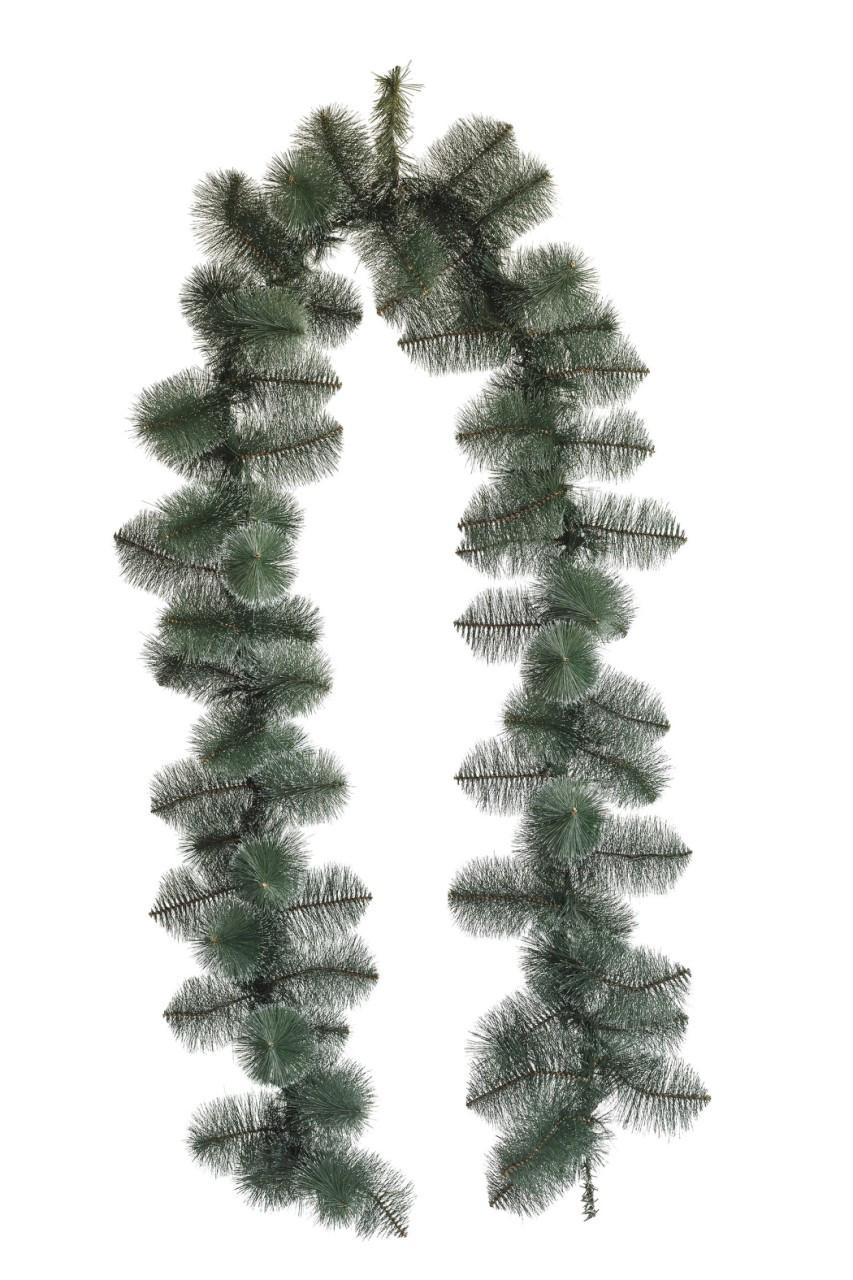 Гирлянда Magictrees Новогодняя Сосновая 3 м