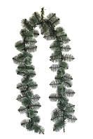 Гирлянда Magictrees Новогодняя Сосновая 3 м, фото 1
