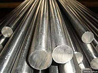 Круг нержавейка AІSI 321/08Х18Н10Т ф 32, 34, 36, 38, 40, 42, 44 ТОВ Метстройма металобаза купить металлопрокат