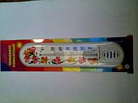Термометр комнатный Шатлыгин
