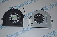 Вентилятор (кулер) SUNON MF60120V1-C040-G99 для Acer Aspire 5333 5733 5733Z 5742 5742G 5742Z 5742ZG CPU