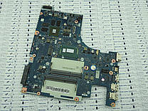 Материнская плата Lenovo Z50-70 DIS I5-4210U NM-A273 (5B20G45476)
