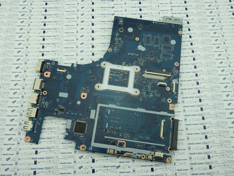 Материнская плата Lenovo Z50-70 DIS I5-4210U NM-A273 (5B20G45476), фото 2