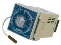 Реле регулятор температуры ТРМ502