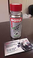 Промывка топливной системы скутеров Motul FUEL SYSTEM CLEAN SCOOTER  (флакон 75мл  )    831475