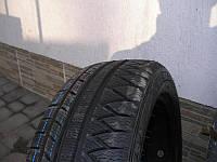 Зимние шины Targum 205/55 R16 WINTER 3A 91T
