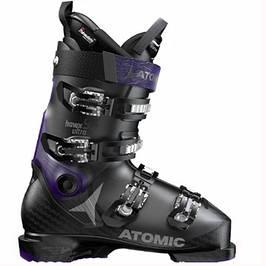 Горнолыжные ботинки Salomon c2ae2219637ba