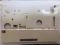 Корпус тачпад Asus Eee PC 1015PX Б/У