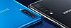 Смартфон Samsung Galaxy A7 2018 Black (SM-A750FZKUSEK) Оригинал Гарантия 12 месяцев, фото 4