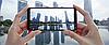 Смартфон Samsung Galaxy A7 2018 Black (SM-A750FZKUSEK) Оригинал Гарантия 12 месяцев, фото 5