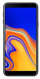 Смартфон Samsung Galaxy J4 Plus (2018) Black SM-J415FZKN Оригинал Гарантия 12 месяцев