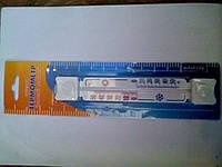 Термометр оконный Д-5