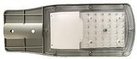 Консольный прожектор 30W IP65