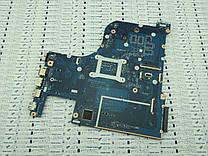 Материнская плата Lenovo G70-80 UMA I5-5200U NM-A331 (5B20H70707)