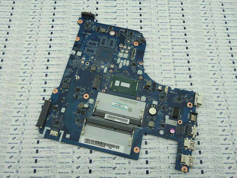 Материнская плата Lenovo G70-80 UMA I5-5200U NM-A331 (5B20H70707), фото 2