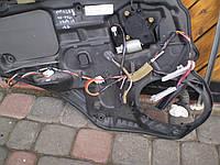 Электрическая проводка в заднюю левую дверь Mazda 6 Жгут проводов GJ6A 67210E, фото 1
