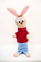 Кукла-перчатка Кролик из Винни Пух